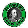 Flowersvizcayagrowshop