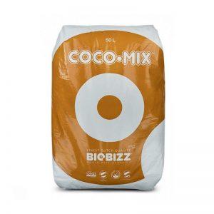 El Grow Shop más barato de Bilbao. Coco Mix