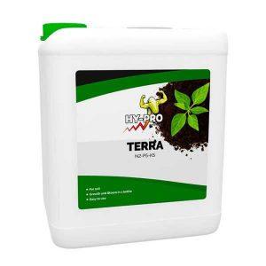 hy pro terra fertilizante